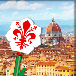 Classic Tours Florence
